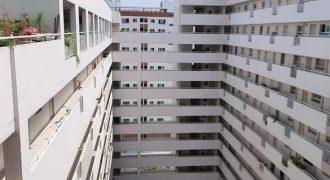 Cần bán gấp Penthouse 143m2 Green Hills