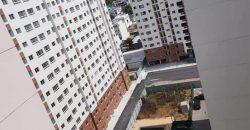Chung cư Green Hills cho thuê 49m2 1PN 1PK
