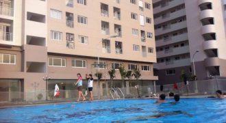 Căn hộ 63m2 – 2pn 2Toilet(Chính chủ), Green Town Bình Tân